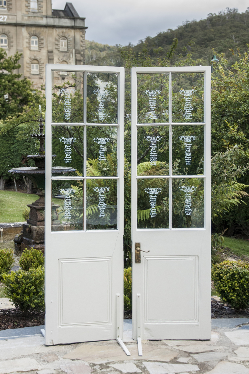 French doors for French style double doors