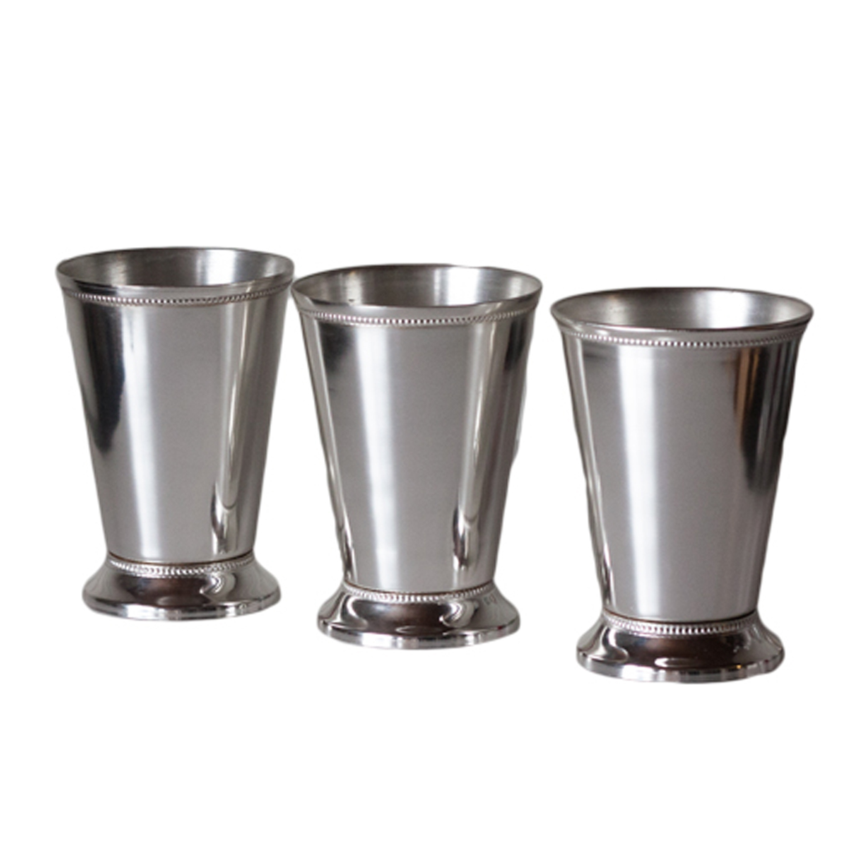 Mint julep vases mint julep cup hire style my day wedding and event hire and styling reviewsmspy