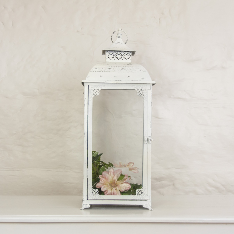 aisle lantern ceremony - Style my day - Wedding and Event - Hire and styling