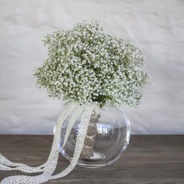 Baby'sBreath_wedding_flowers5