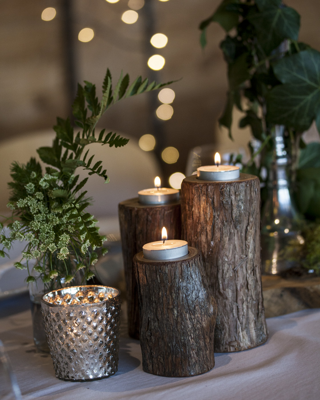 Winter_Wedding_Style_my_day_Frogmore Creek (1)