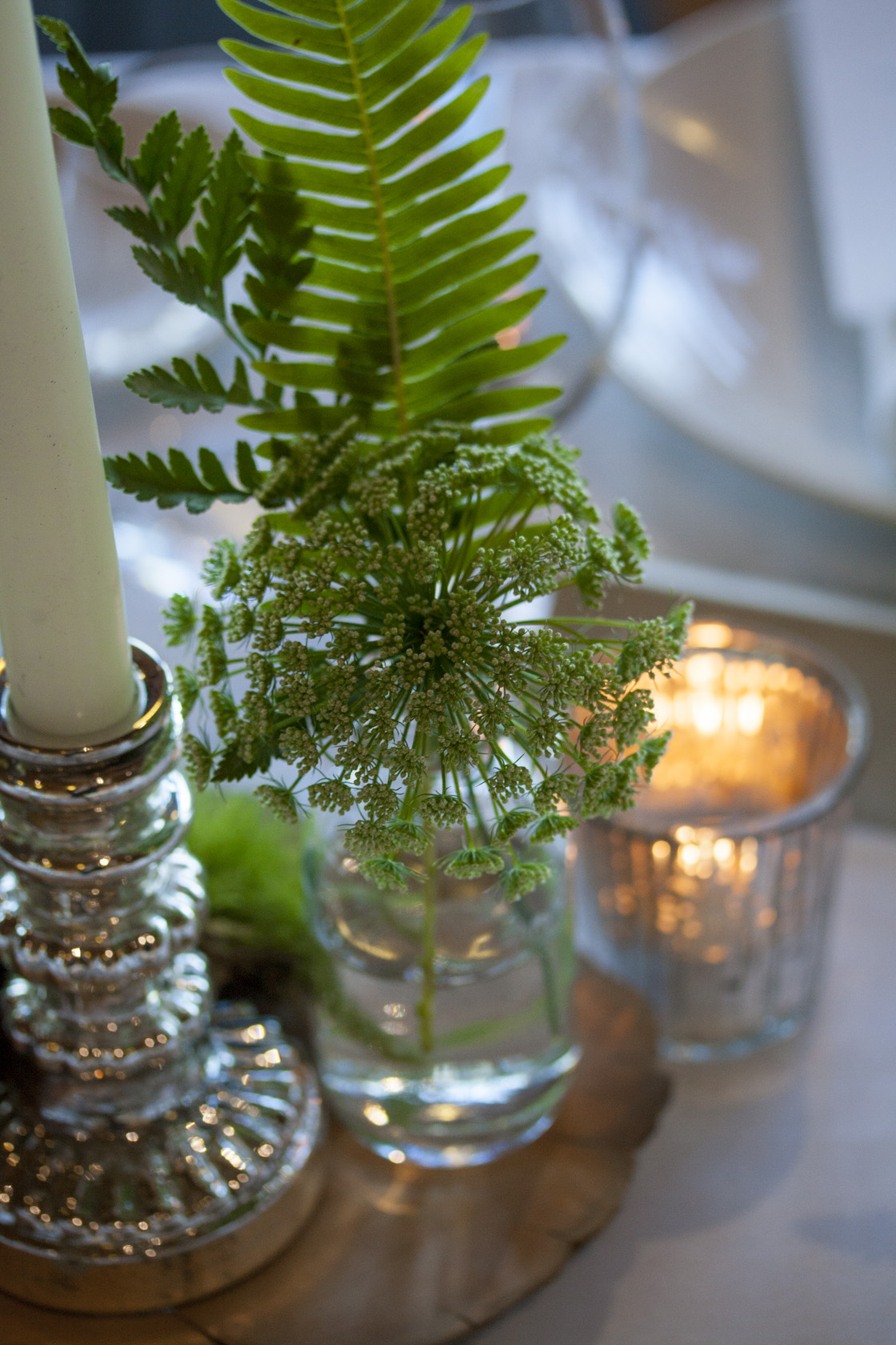 Winter_Wedding_Style_my_day_Frogmore Creek (2)