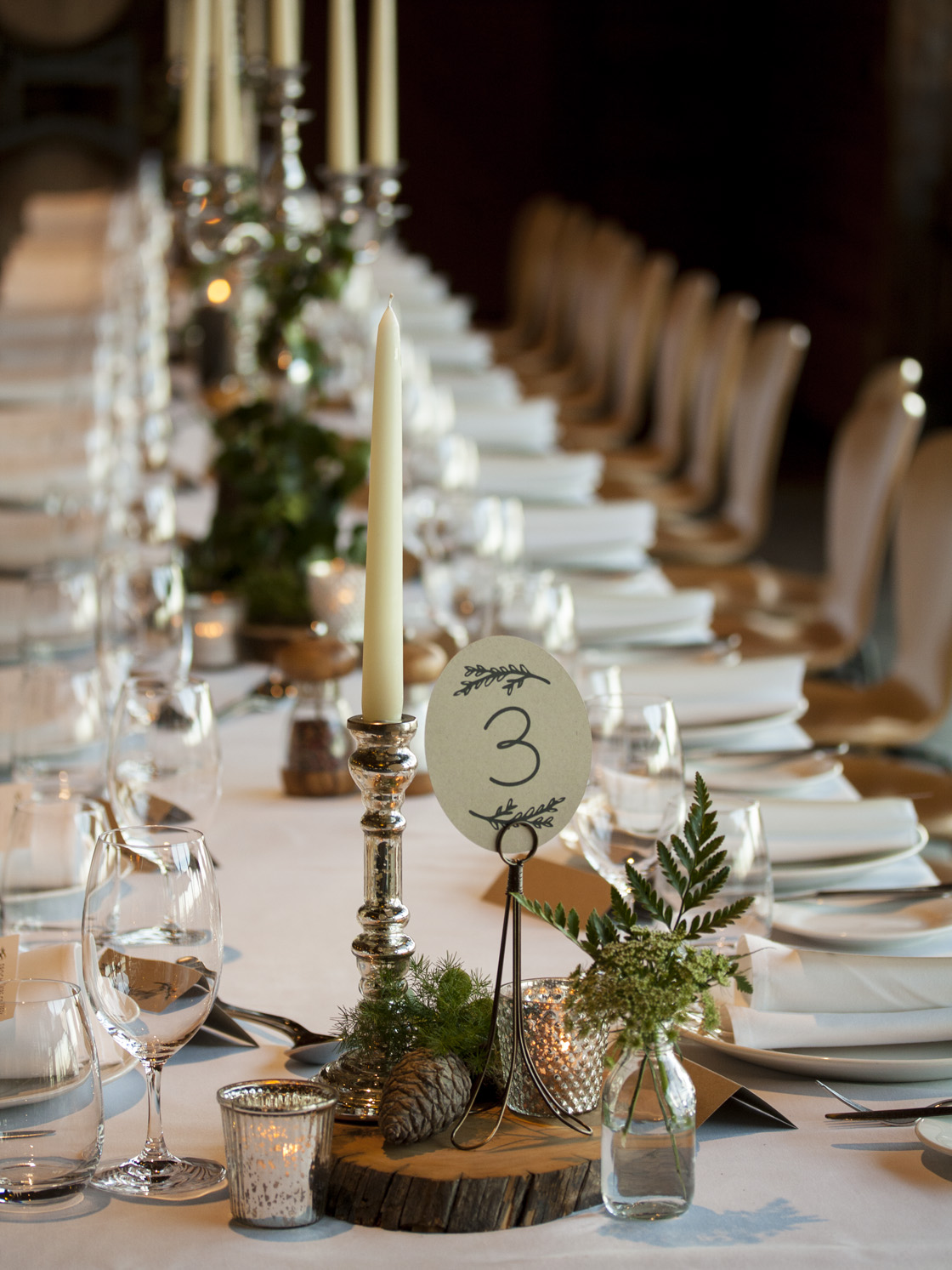 Winter_Wedding_Style_my_day_Frogmore Creek (4)