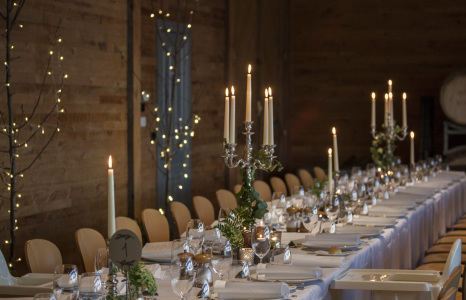 Winter_Wedding_Style_my_day_Frogmore Creek (9)