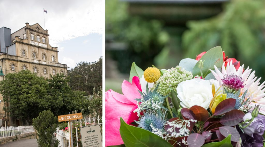 Wedding Styling_Kiri and Evan_Cascade Brewery