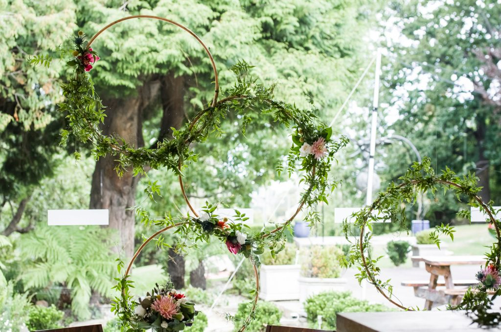 Style my day_Wedding Styling_Kiri and Evan_Cascade Brewery